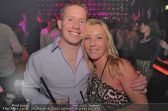 Partynacht - Club Couture - Sa 20.10.2012 - 115