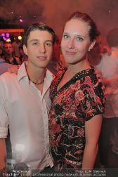Partynacht - Club Couture - Sa 20.10.2012 - 116