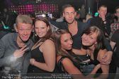 Partynacht - Club Couture - Sa 20.10.2012 - 117