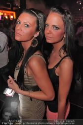 Partynacht - Club Couture - Sa 20.10.2012 - 119