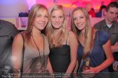 Partynacht - Club Couture - Sa 20.10.2012 - 12