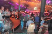 Partynacht - Club Couture - Sa 20.10.2012 - 123