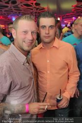 Partynacht - Club Couture - Sa 20.10.2012 - 124