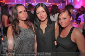Partynacht - Club Couture - Sa 20.10.2012 - 16