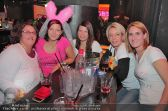 Partynacht - Club Couture - Sa 20.10.2012 - 2
