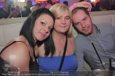 Partynacht - Club Couture - Sa 20.10.2012 - 26