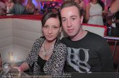 Partynacht - Club Couture - Sa 20.10.2012 - 29