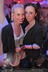 Partynacht - Club Couture - Sa 20.10.2012 - 30