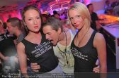 Partynacht - Club Couture - Sa 20.10.2012 - 32