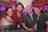 Partynacht - Club Couture - Sa 20.10.2012 - 34