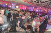 Partynacht - Club Couture - Sa 20.10.2012 - 35