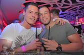 Partynacht - Club Couture - Sa 20.10.2012 - 37