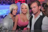 Partynacht - Club Couture - Sa 20.10.2012 - 4