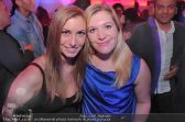 Partynacht - Club Couture - Sa 20.10.2012 - 41