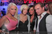 Partynacht - Club Couture - Sa 20.10.2012 - 47
