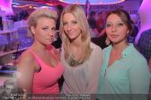 Partynacht - Club Couture - Sa 20.10.2012 - 48