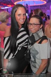 Partynacht - Club Couture - Sa 20.10.2012 - 49