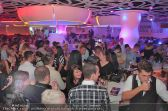 Partynacht - Club Couture - Sa 20.10.2012 - 50