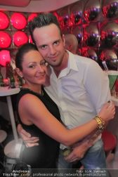 Partynacht - Club Couture - Sa 20.10.2012 - 51