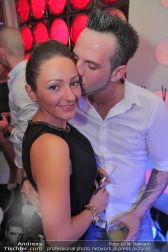 Partynacht - Club Couture - Sa 20.10.2012 - 52