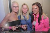 Partynacht - Club Couture - Sa 20.10.2012 - 55