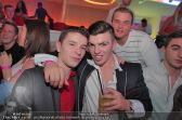Partynacht - Club Couture - Sa 20.10.2012 - 59