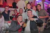 Partynacht - Club Couture - Sa 20.10.2012 - 60
