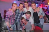Partynacht - Club Couture - Sa 20.10.2012 - 62