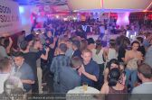 Partynacht - Club Couture - Sa 20.10.2012 - 63