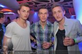 Partynacht - Club Couture - Sa 20.10.2012 - 65