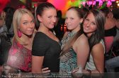 Partynacht - Club Couture - Sa 20.10.2012 - 7