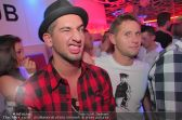 Partynacht - Club Couture - Sa 20.10.2012 - 70