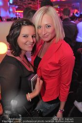 Partynacht - Club Couture - Sa 20.10.2012 - 71