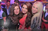 Partynacht - Club Couture - Sa 20.10.2012 - 72