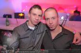 Partynacht - Club Couture - Sa 20.10.2012 - 74