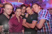 Partynacht - Club Couture - Sa 20.10.2012 - 75