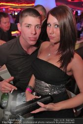 Partynacht - Club Couture - Sa 20.10.2012 - 76