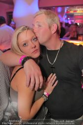 Partynacht - Club Couture - Sa 20.10.2012 - 78