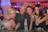 Partynacht - Club Couture - Sa 20.10.2012 - 79