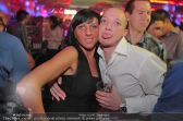 Partynacht - Club Couture - Sa 20.10.2012 - 80