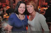 Partynacht - Club Couture - Sa 20.10.2012 - 81