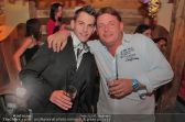Partynacht - Club Couture - Sa 20.10.2012 - 82