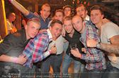 Partynacht - Club Couture - Sa 20.10.2012 - 87