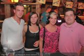 Partynacht - Club Couture - Sa 20.10.2012 - 89