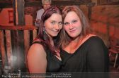 Partynacht - Club Couture - Sa 20.10.2012 - 91