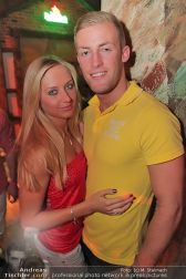 Partynacht - Club Couture - Sa 20.10.2012 - 92