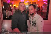 Partynacht - Club Couture - Sa 20.10.2012 - 93