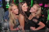 Partynacht - Club Couture - Sa 20.10.2012 - 94