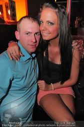 Partynacht - Club Couture - Sa 20.10.2012 - 96