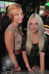 Partynacht - Club Couture - Sa 20.10.2012 - 99